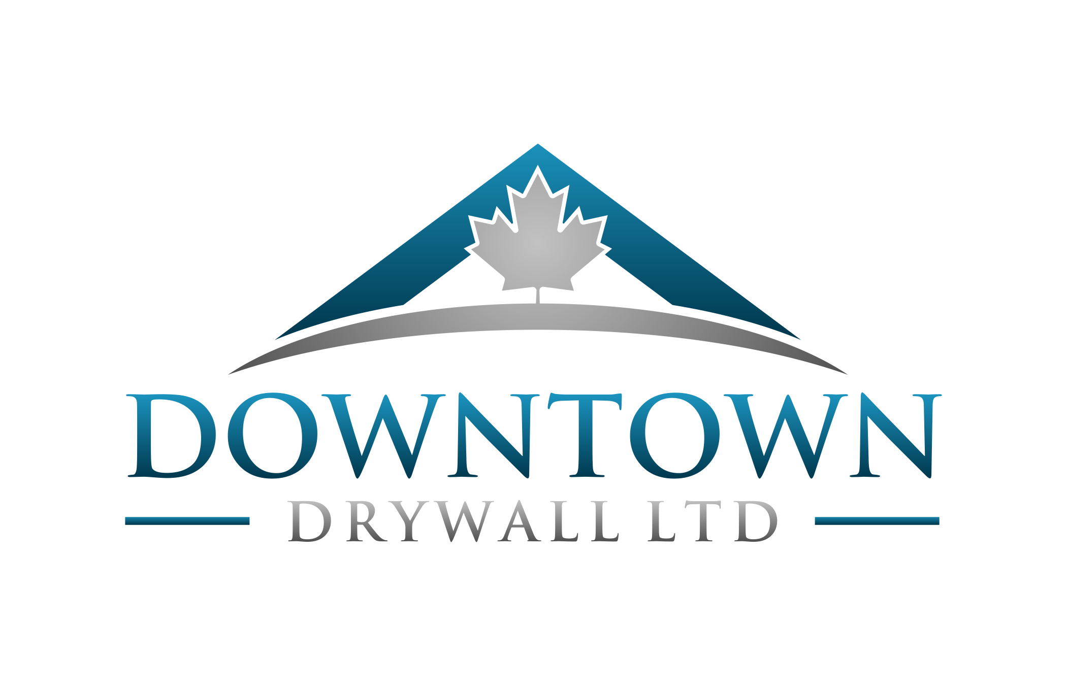 Downtown Drywall